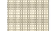07210 ALMONTE coloris 0004