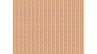 07210 ALMONTE coloris 0006