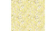 07168 DAYDREAMER 7168 coloris 0003 .