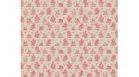 07232 BEASTIES coloris 0175 VALENTINE