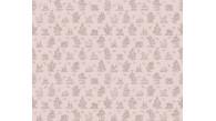 07232 BEASTIES coloris 0171 COMPASSION