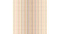 07265 RIALTO coloris 1914 CIRCUS