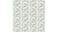 07262 BELLA coloris 1902 JAPONICA
