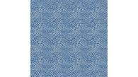 07264 PAWS coloris 1909 COBALT