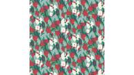 07266 TULIP REIGN coloris 1920 PERSEPHONE