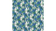 07266 TULIP REIGN coloris 1919 BLUE MOON