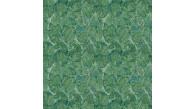 07241 FREDERICK coloris 1809 SPRING