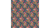 07243 JESSICA coloris 1815 SKETCHBOOK