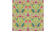 07249 RODBOURN coloris 1826 HIBISCUS