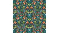 07249 RODBOURN coloris 1825 PARADISE BLUE