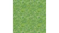 07239 CLAY coloris 1805 SAMPHIRE