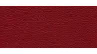 04037 SOTEGA FLS coloris 0002 CARMIN