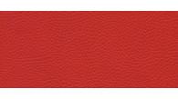 04037 SOTEGA FLS coloris 0010 FLAME