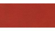04037 SOTEGA FLS coloris 0008 LACHS