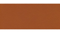 04037 SOTEGA FLS coloris 0007 SHERRY
