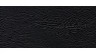 04099 PAVINTO coloris 0009 BLACK