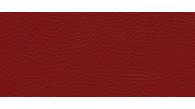 04005 PAROTEGA NF coloris 0014 KIRSCHE