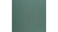 07261 PAVO coloris 1848 CELADON