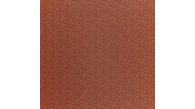 07261 PAVO coloris 1853