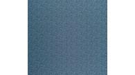 07261 PAVO coloris 1849