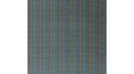 07260 MONSOON coloris 1843 AZURE