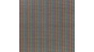 07260 MONSOON coloris 1844 CARBON