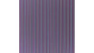 07258 HAWA coloris 1836 LOTUS