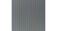 07258 HAWA coloris 1835 HOLI