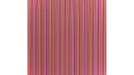 07258 HAWA coloris 1832 CINNAMON