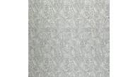 07259 JAIPUR coloris 1843 SMOKE