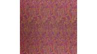 07259 JAIPUR coloris 1842 SPICE