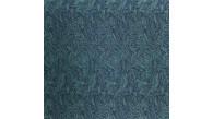 07259 JAIPUR coloris 1841 PEACOCK