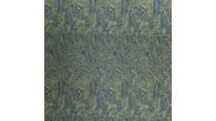 07259 JAIPUR coloris 1840 LILYPAD