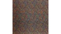 07259 JAIPUR coloris 1838 KINGFISHER