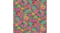 07248 MAUVE coloris 1824 PIXIE
