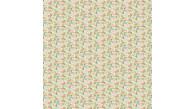 07242 HERMIONE coloris 1812 WATERMELON