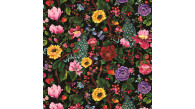 07246 LLEWELYN coloris 1820 MIDNIGHT