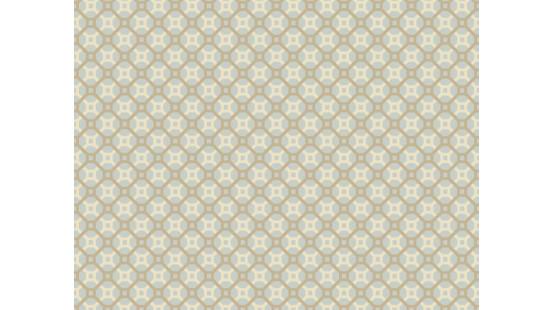 07127 CALCOT 7127 coloris 0003 .