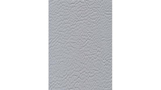01220 SOTEGA/PAMPA coloris 0024 SILVER (STARS)