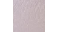 01918 ISALINE coloris 0018