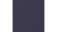 01918 ISALINE coloris 0025