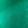 01918 ISALINE coloris 0026