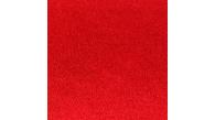 01930 HARMONY coloris 0038 ROUGE
