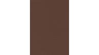 04108 KIMERA EN coloris 0005 MARONE
