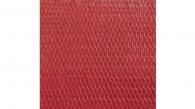 01954 DEMOISELLE coloris 0012 MANDARINE/WATERMELON