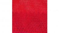 01954 DEMOISELLE coloris 0014 ROUGE/POPPY