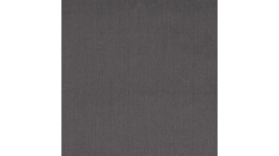 00465 PONGE BEMBERG coloris 0025 ACIER