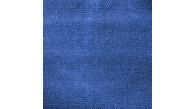 00480 SATIN ACETATE SILFRESH coloris 0254 SAPHIR
