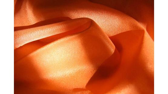 00797 ponge de soie stretch co