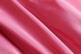 01847 taffetas de soie aladin